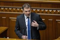 """""""Можна вдосконалити"""": у Міноборони пояснили, чим Мінські угоди вигідні Україні"""