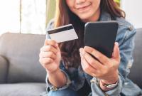 В Нацбанке рассказали, как избежать неоправданного долга по кредитной карте
