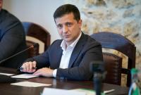 Зеленський заявив, що обіцяна іпотека під 10% річних вже працює