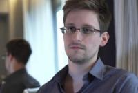 Трамп рассматривает возможность помилования Сноудена