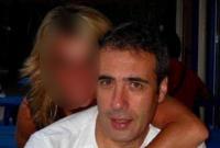 Во Франции группа пассажиров забили до смерти водителя за просьбу надеть маски