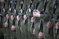 В ВСУ рассказали, из чего состоит группировка российской армии в оккупированном Крыму