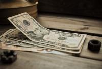 В мае денежные переводы в Украину сократились на 20%