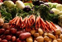 Ціни на овочі та фрукти: що подорожчає в Україні після затяжного карантину