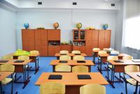 """""""Украину поделят на четыре зоны"""": стало известно, как могут организовать учебный процесс в школах (видео)"""