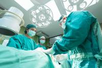 Почки — 320 тысяч, печень — почти миллион: Кабмин утвердил цены на пересадку органов