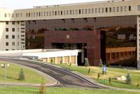 Азербайджанський спецназ спробував напасти на вірменських військовослужбовців