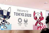 У Токіо назвали умову проведення Олімпіади