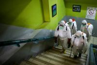 """""""Надо научиться жить с коронавирусом"""": Комаровский рассказал, как правильно выходить на работу (видео)"""