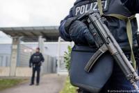В Германии задержаны 11 подозреваемых в сексуальном насилии над детьми