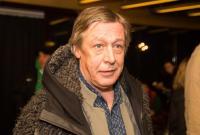Водій, який постраждав у страшній аварії з російським актором Єфремовим, помер