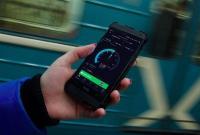 Минцифры будет улучшать интернет в столице: киевлян просят о помощи