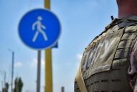 На кордоні з Румунією запрацював пункт пропуску: хто може виїхати без обов'язкової обсервації
