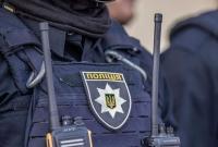 В Мукачево возле жилого дома произошла стрельба из автомата