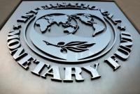 В G7 сделали заявление по достижению соглашения Украины и МВФ по новой программе