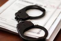 Киевскому застройщику сообщили подозрение в растрате более 2,6 млн грн