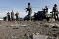 На фоне перемирия в Афганистане из-за нападения талибов погибли 14 солдат