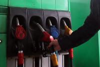 Ціни на бензин скоро почнуть зростати, – експерти
