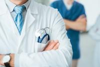 В Минздраве рассматривают вопрос переквалификации врачей для борьбы с коронавирусом