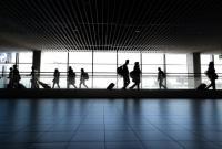 Грузия продлила запрет на международное авиасообщение