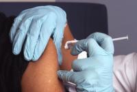 В Чехии будут бесплатно вакцинировать от COVID-19