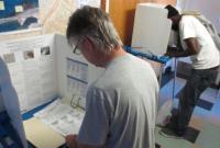 На выборах в США досрочно проголосовали более 28 млн человек