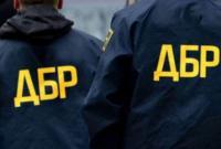Пожары в Луганской области: ГБР расследует действия должностных лиц ГСЧС