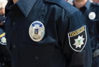 Выборы-2020: из-за нарушений в Киеве уже открыто четыре уголовных производства