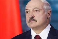 Лукашенко больше не представляет интересы Беларуси и её народа — МИД Германии