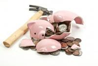 Кабмин хочет разрешить налоговой принудительно списывать деньги со счетов предпринимателей