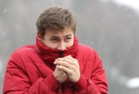 Синоптики анонсували перші заморозки в Україні: Коли очікувати похолодання