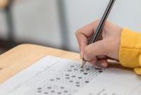 ВНО-2021: стало известно, сколько продлится тест по математике стандартного уровня и полного варианта