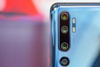 Xiaomi офіційно знизила вартість на свій новий флагман Xiaomi Mi 10 з 108 Мп камерою