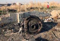 """Секретарь СНБО назвал """"тайные"""" версии, которые рассматривались во время расследования сбития самолёта МАУ"""