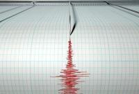 В Турции произошло мощное землетрясение, есть жертвы и пострадавшие
