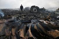 Дело MH17: один из подозреваемых готов предстать перед судом