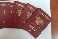 На Закарпатье блокировали канал легализации россиян в ЕС с помощью дипломатов Венгрии
