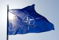 В Офисе президента хотят получить от США сигнал о членстве Украины в НАТО