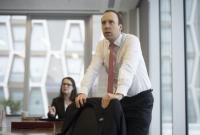 Будет как грипп: правительство Британии надеется взять COVID под контроль к концу года