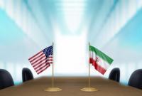 Ядерная сделка: Иран не исключает неформальную встречу с представителями США