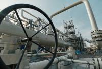 """""""Северный поток-2"""": датская компания отказалась от участия на фоне санкций США"""