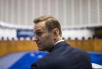 У Байдена раскритиковали задержание Навального. В России ответили