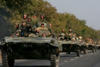 ЕСПЧ признал этнические чистки в ходе войны России с Грузией в 2008