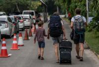 Шри-Ланка открыла границы для туристов со всего мира