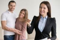 Кабмин утвердил ипотеку под 7%: условия программы